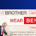 "Get up to P1,000 worth of Bench products with ""Print Brother and Wear Bench"" promo!"