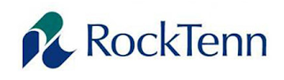 RockTenn Internships and Jobs