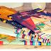"""""""Czytam sobie z kotylionem""""- wyjątkowa seria książek dla dzieci z okazji 100.rocznicy odzyskania niepodległości"""