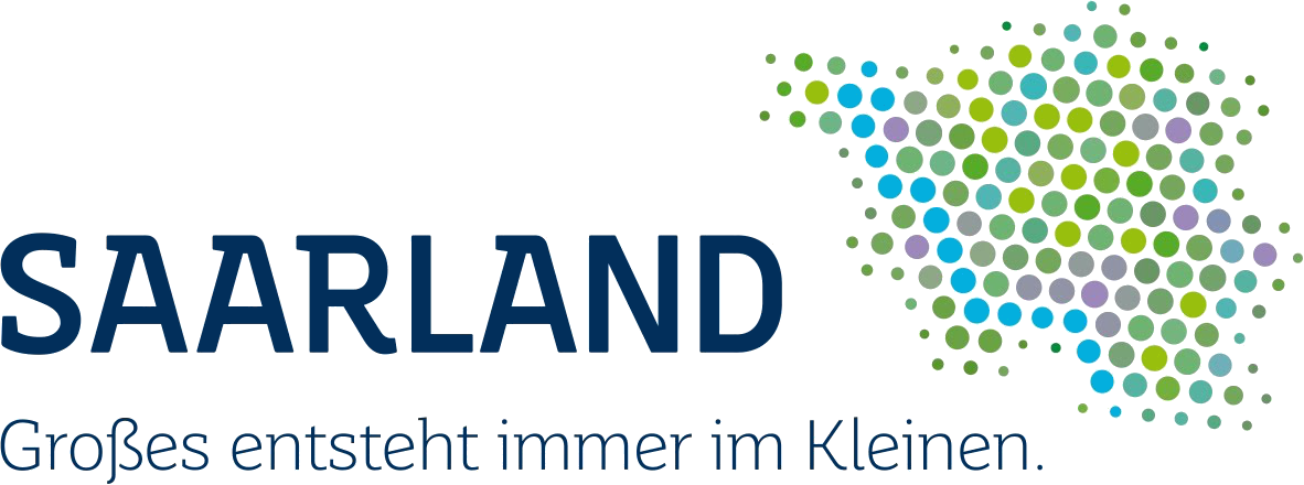 the branding source new logo spotted in saarland