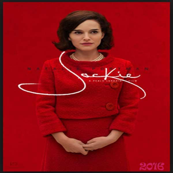 Jackie, Film Jackie, Jackie Synopsis, Jackie Trailer, Jackie Review, Download Poster Film Jackie 2016