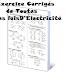 Exercice Corrigés de Toutes les lois D'Électricité