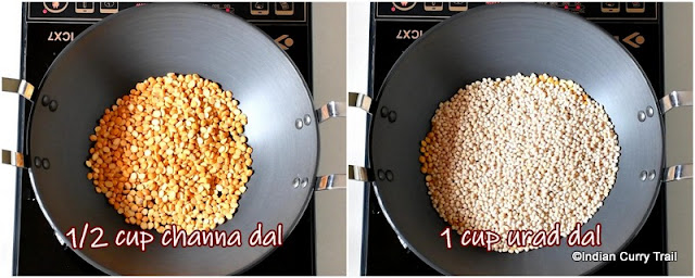 how-to-make-idly-kara-podi-1