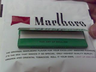 Can You Buy Marlboro Rolling Tobacco - tobako-horizon
