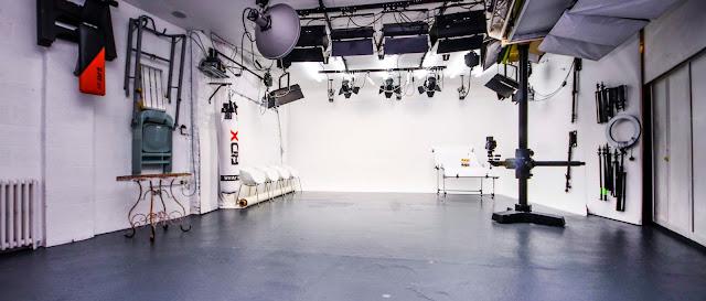 Studio-Hire-Sydney
