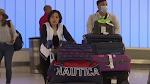 ABC.Four.Corners.Coronavirus.1080p.HDTV.x264.AAC.MVGroup-01988.png
