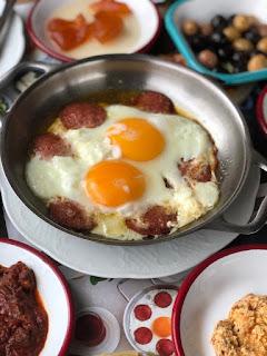yalı pansiyon kahvaltı ılıca çeşme izmir