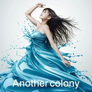 Download Ost Ending Tensei shitara Slime Datta Ken