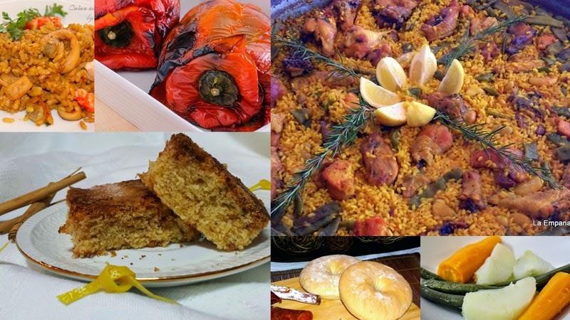 selección-de-recetas-valencianas-de-bego-y-amigos