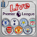 Live Premier League - Kodi Addon