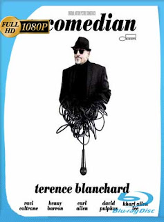 The Comedian (2016)HD [1080p] Latino [GoogleDrive] SilvestreHD