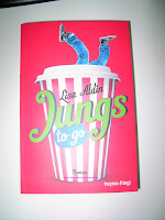 https://bienesbuecher.blogspot.de/2015/12/rezension-jungs-to-go.html