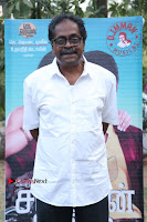 Saravanan Irukka Bayamaen Tamil Movie Press Meet Stills  0047.jpg