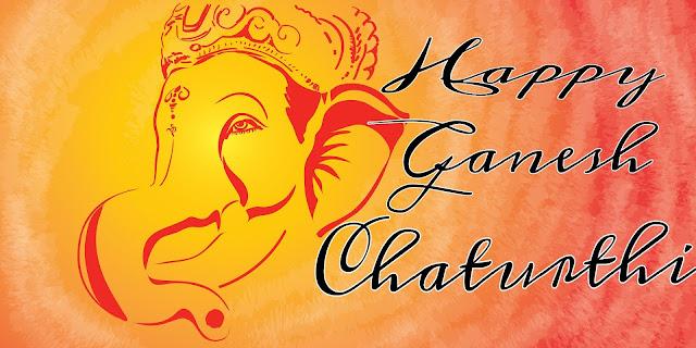 Happy Ganesh Chaturthi Image and Wishing Message and Quotes.happy ganesh chaturthi,happy ganesh chaturthi wishes,ganesh chaturthi,happy ganesh chaturthi images hd,happy ganesh chaturthi quotes,ganesh chaturthi wishes,happy ganesh chaturthi photo,happy ganesh chaturthi video,ganesh chaturthi quotes,happy ganesh jayanti images,wishing happy ganesh chaturthi,happy ganesh song happy ganesh chaturthi,happy ganesh chaturthi wishes,ganesh chaturthi,happy ganesh chaturthi images hd,happy ganesh chaturthi quotes,ganesh chaturthi wishes,happy ganesh chaturthi photo,happy ganesh chaturthi video,ganesh chaturthi quotes,happy ganesh jayanti images,wishing happy ganesh chaturthi,happy ganesh song, Happy ganesh chaturthi 2018