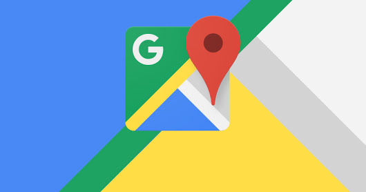 Google Maps v10.6.2 with EV charging stations Search Feature