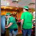 Celebrating St. Patrick's Day - Florida Style