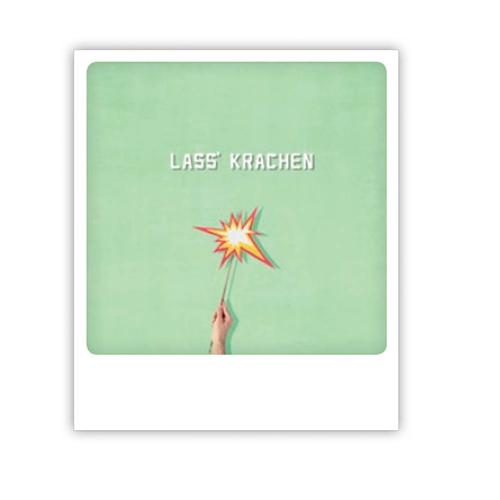 http://www.shabby-style.de/pickmotion-karte-lass-krachen