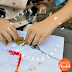 The Legend of the Indian Paintbrush: Flower Paintbrushes- A Fun Nature Craft for Kids