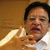 'Saya Tengku Dari Acheh, Pejuang Bangsa & Islam'