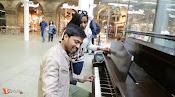 Padamati Sandhya Ragam London Lo Stills-thumbnail-7
