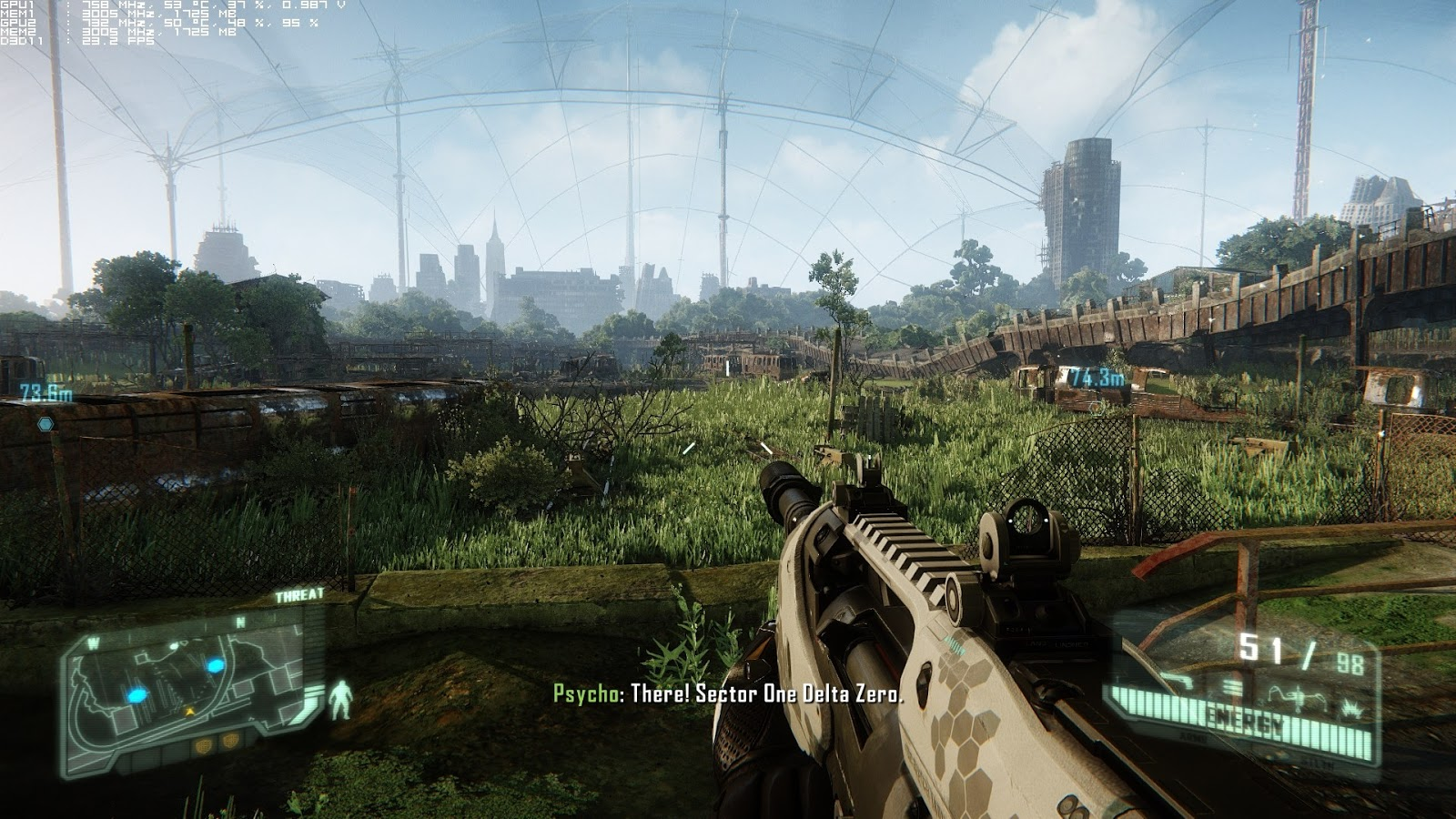 Download] game crysis 3 shooter   100% free [new] full version.