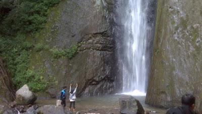 Tempat Wisata di Kediri Paling Banyak Dikunjungi Tempat Wisata di Kediri Paling Banyak Dikunjungi