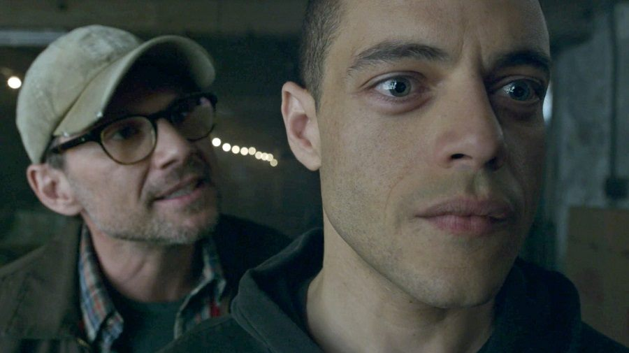 mr robot 1 temporada download 1080p