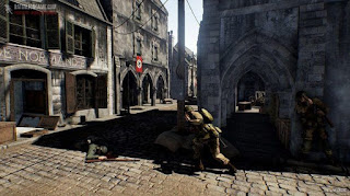 BATTALION 1944 download free pc game full version