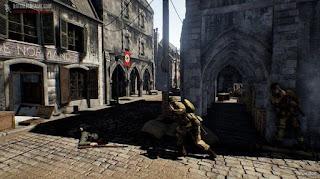 BATTALION 1944 download free pc game full version