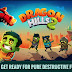 Dragon Hills 2 v1.0.3 Mod Apk (Unlimited Money)
