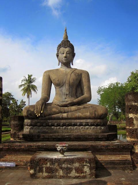 Đạo Phật Nguyên Thủy - Kinh Tăng Chi Bộ - Bốn giới