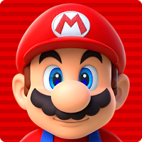 super-mario-run-apk
