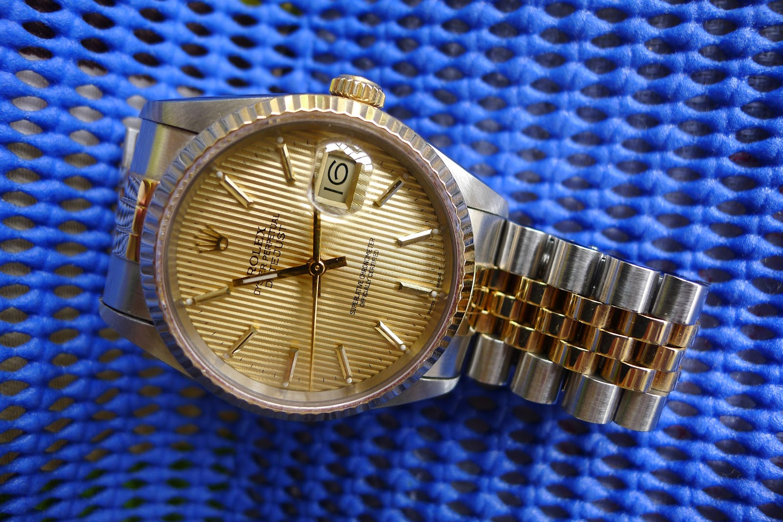 8041ee49b7521 Second Hand Mens Rolex Watches For Sale - cheap watches mgc-gas.com