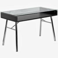 Brettford Computer Desk by Flash Furniture