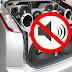 Portaria estabelece proibição de sons volantes no carnaval de 2018 em Apuiarés, Pentecoste e General Sampaio