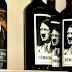 El dueño de un bar alemán se enfrenta a tres años de cárcel por tener botellas con el rostro de Hitler