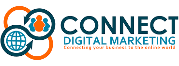 DIGITAL MARKETING AGENCY IN PATNA | DIGITAL MARKETING SERVICE IN PATNA