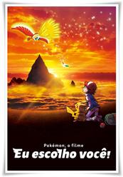 https://www.pokemothim.net/2019/01/curiosidades-20-pokemon-o-filme-eu.html