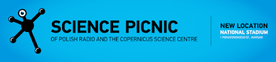 http://www.cienciaenaccion.org/es/2016/web/792_20th-science-picnic.html