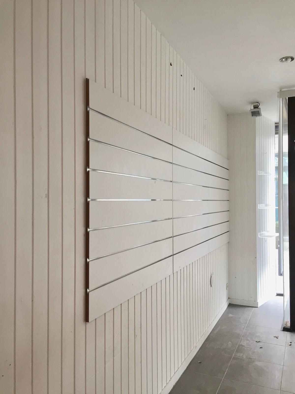 le magasin avant apr s autour de clelia. Black Bedroom Furniture Sets. Home Design Ideas