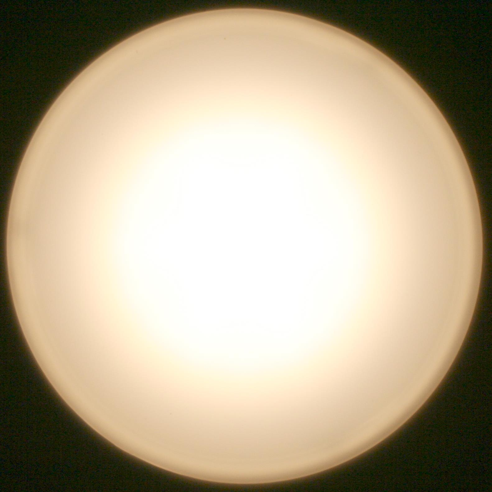 ... accepted as box-labeled 1022 lumens at (observed) 15 watts. At stage right is 11-56JBOX-LED 900L claimed at the Cost Less Lighting site ...  sc 1 st  Energy Conservation How To - blogger & Energy Conservation How To: Low-Glare LED Disk Downlights From ... azcodes.com