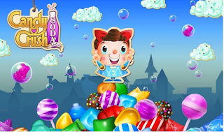 Candy Crush Soda Saga Hack Apk Download Free