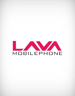 lava mobile phone vector logo, lava mobile phone logo, lava mobile phone, lava, lava mobile logo vector, mobile, phone, lava mobile vector logo