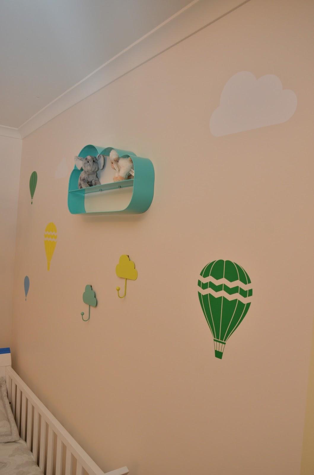 Planning For Baby 2 Baby Boy Nursery Inspo Teacher Types