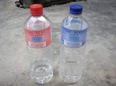 jual air aki harga murah