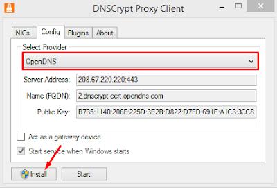 Mengatasi Error Ketika Download Di Kumpulbagi Dengan Idm