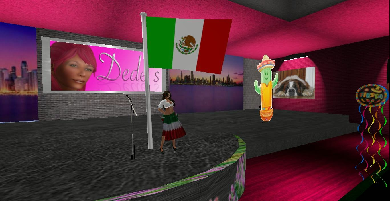 It's Cinco De Mayo! Do You Know What it's Really About ...