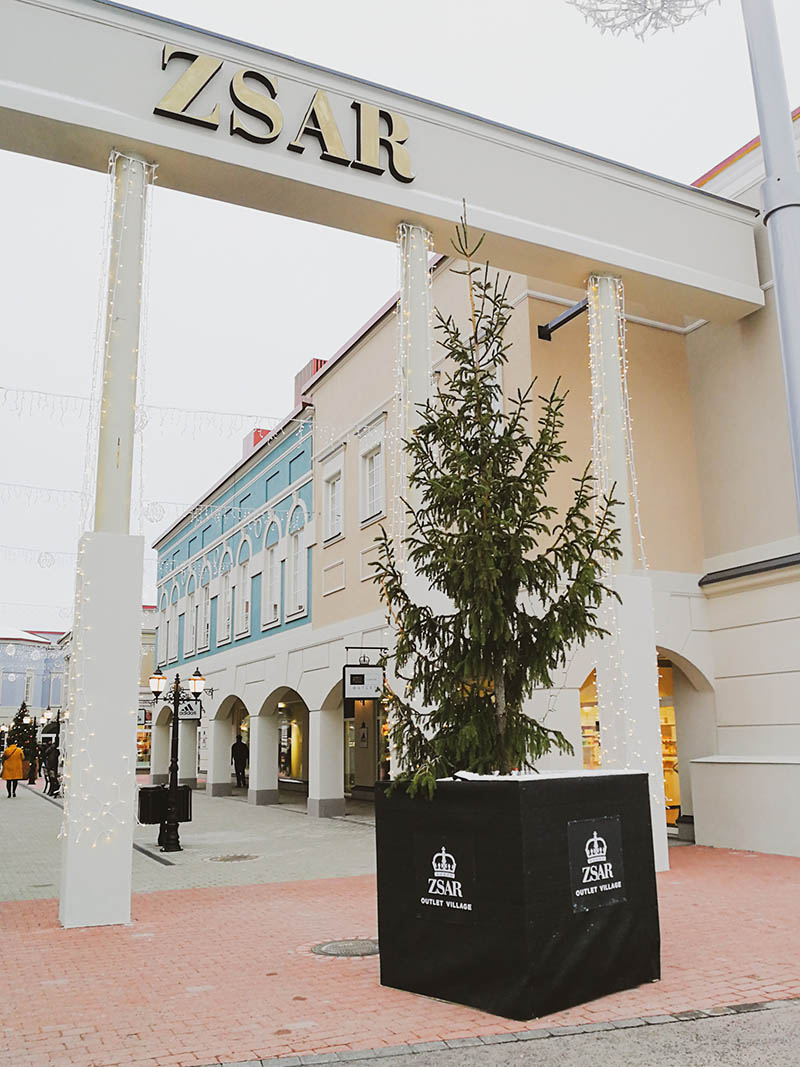 zsar outlet village vaalimaa