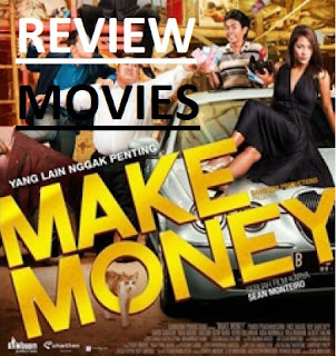 make money reviewing movies