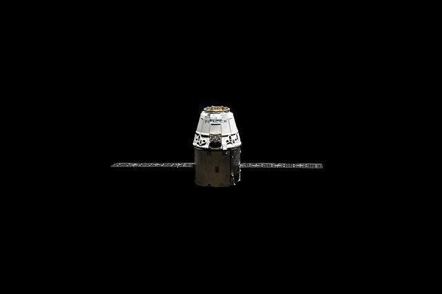El Comportamiento Misterioso satélite Rusos provoca alarma en los Estados Unidos